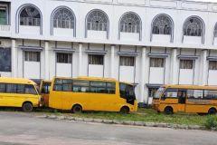 Transport Facilities