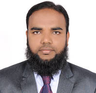 Dr. NASEEB KHAN